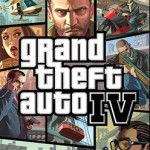 Grand_Theft_Auto_IV_cover (1)