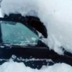 dva-mjeseca-pod-snijegom