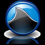 Grooveshark prestaje biti besplatan