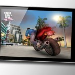 GTA Vice City na Android i iOS platformama